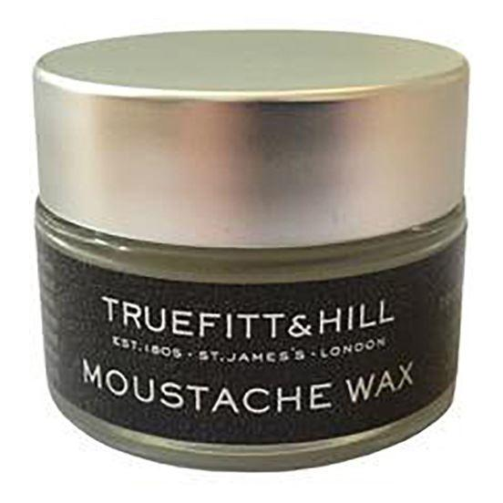 Truefitt & Hill Moustache Wax