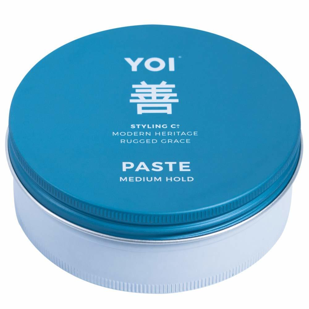 Yoi Hair Styling Paste