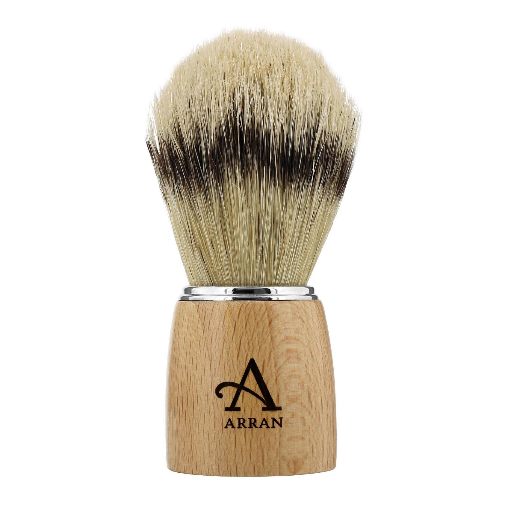 Arran Aromatics Shaving Brush