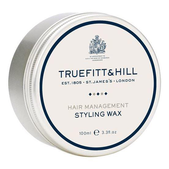 Truefitt & Hill Hair Management Styling Wax
