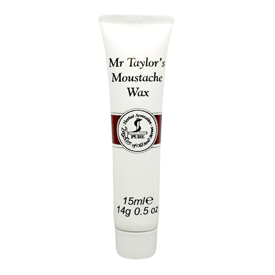 Taylor of Old Bond Street Moustache Wax