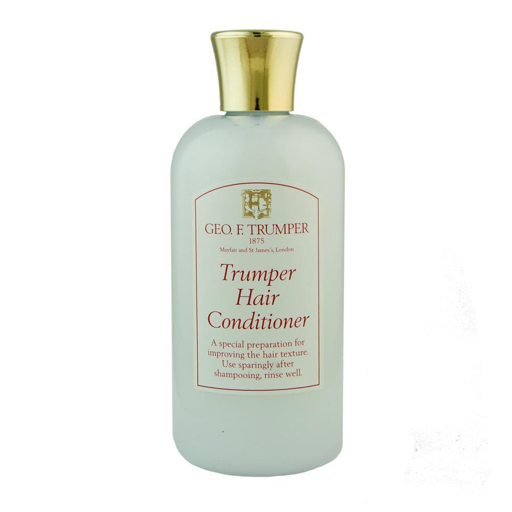 Geo F Trumper Hair Conditioner (200ml)