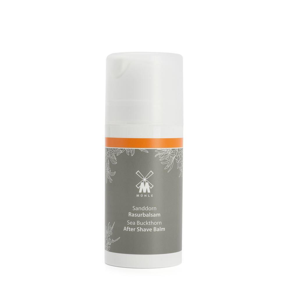 Muhle Sea Buckthorn Aftershave Balm (100ml)