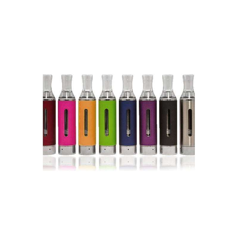 Kanger Evod (BCC) Clearomizer