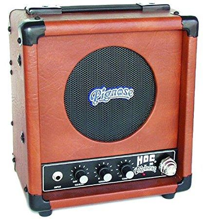 Pignose Hog 20 Amplifier
