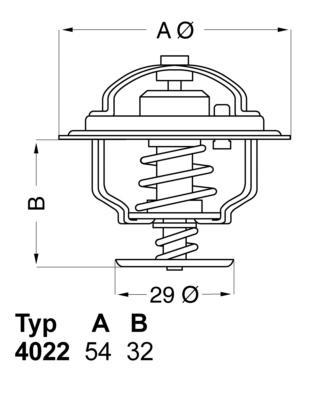 4022-4126.jpg