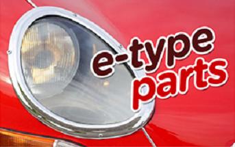 E-Type Parts Ltd
