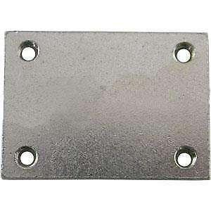 BD20320 E-TYPE BONNET SAFETY CATCH BRACKET