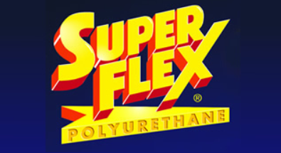 SUPERFLEX POLYURETHANE BUSH KITS