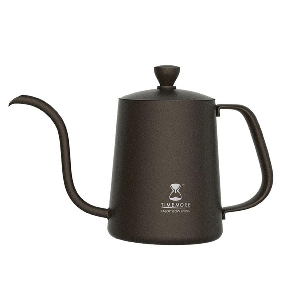 Timemore 600ml Fish Kettle