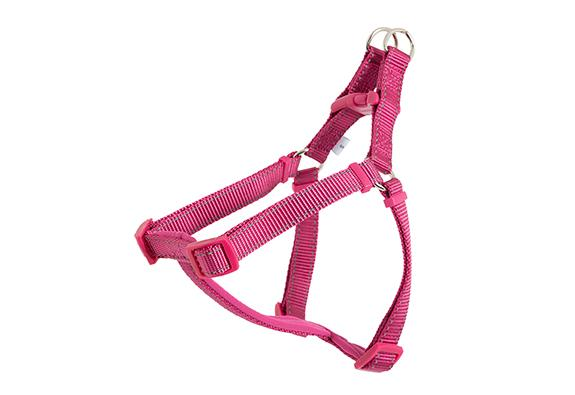 Ancol Raspberry Padded Exercise Harness