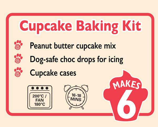 cup-cake-instruction-image.jpg