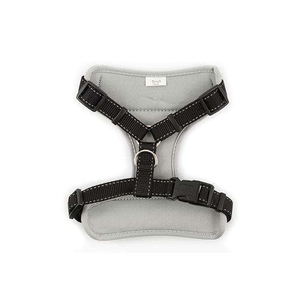 Ancol Travel and Exercise Harness