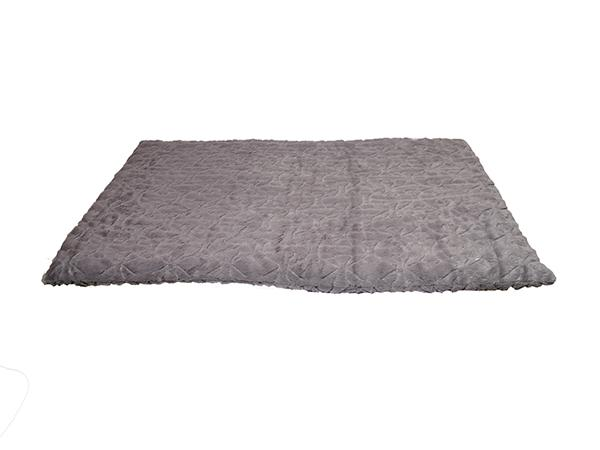 Rosewood orthopaedic bone Mattress for dogs
