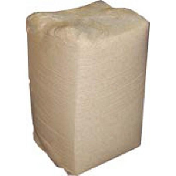 White Sawdust Bale (approx 20kg)