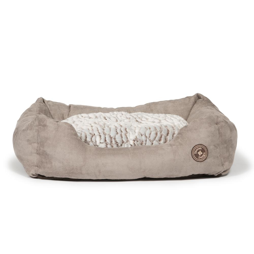 Danish Design Arctic Snuggle Bed