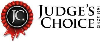 Judges Choice