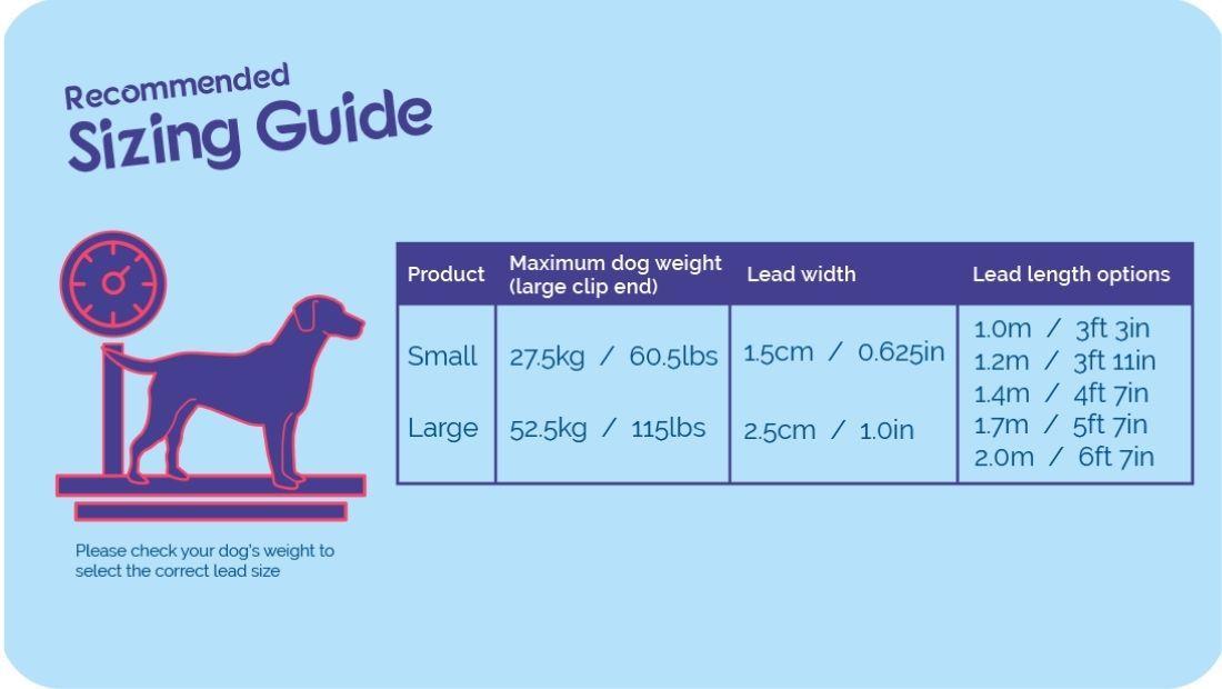 halti-training-lead-size-guide.jpg