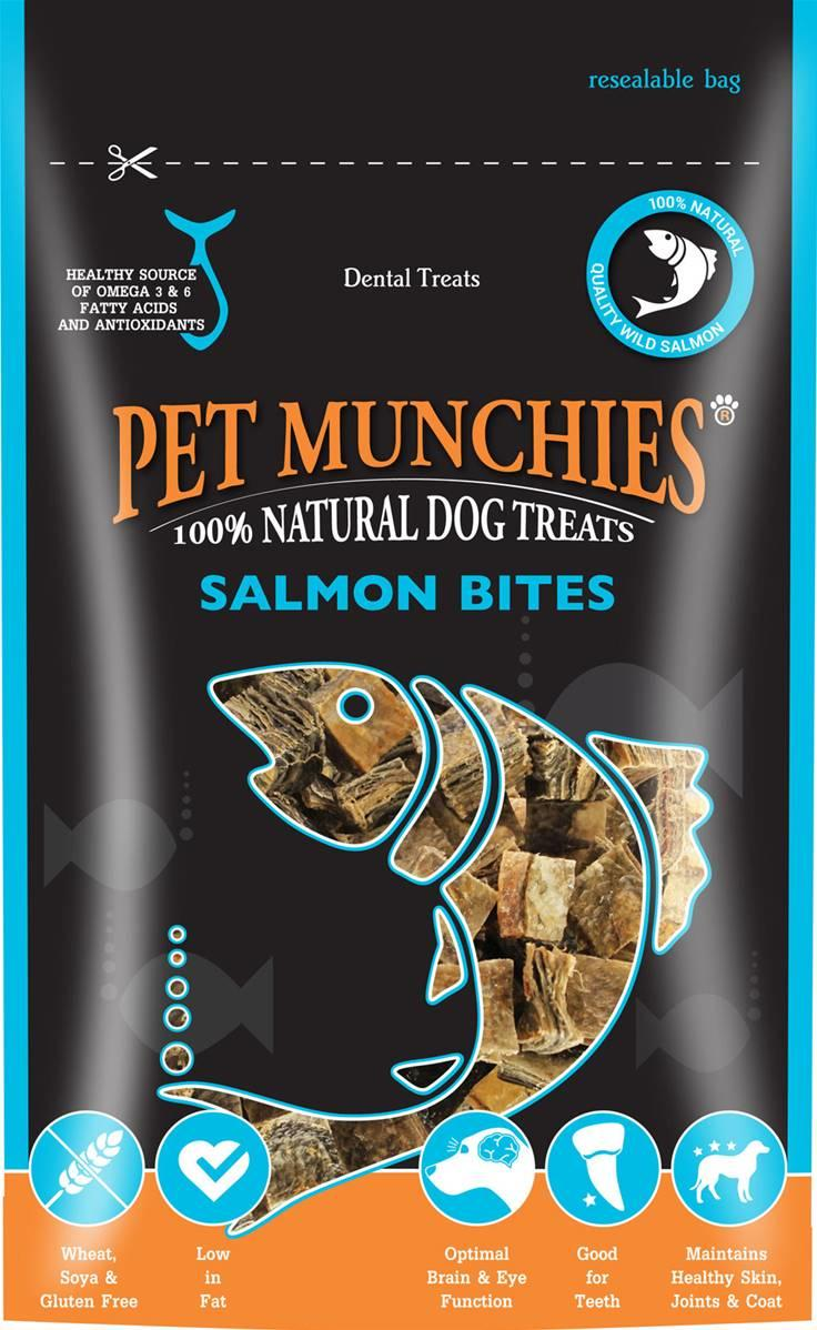 Dog Treats - Natural