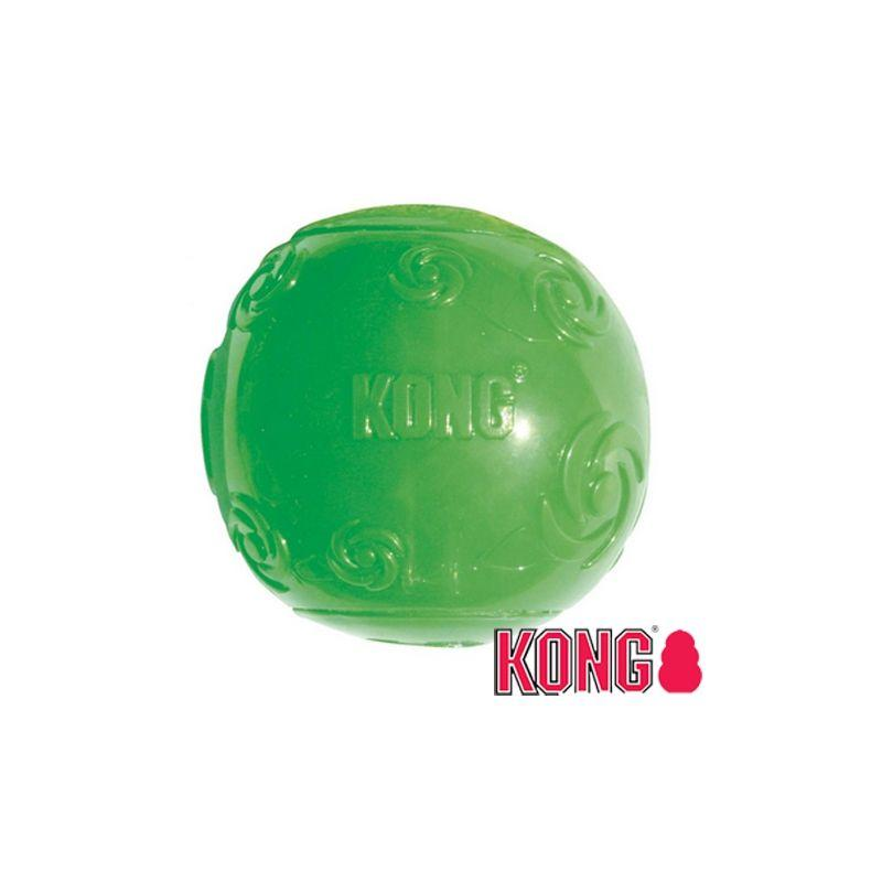 KONG Squeezz Ball for dogs - Large