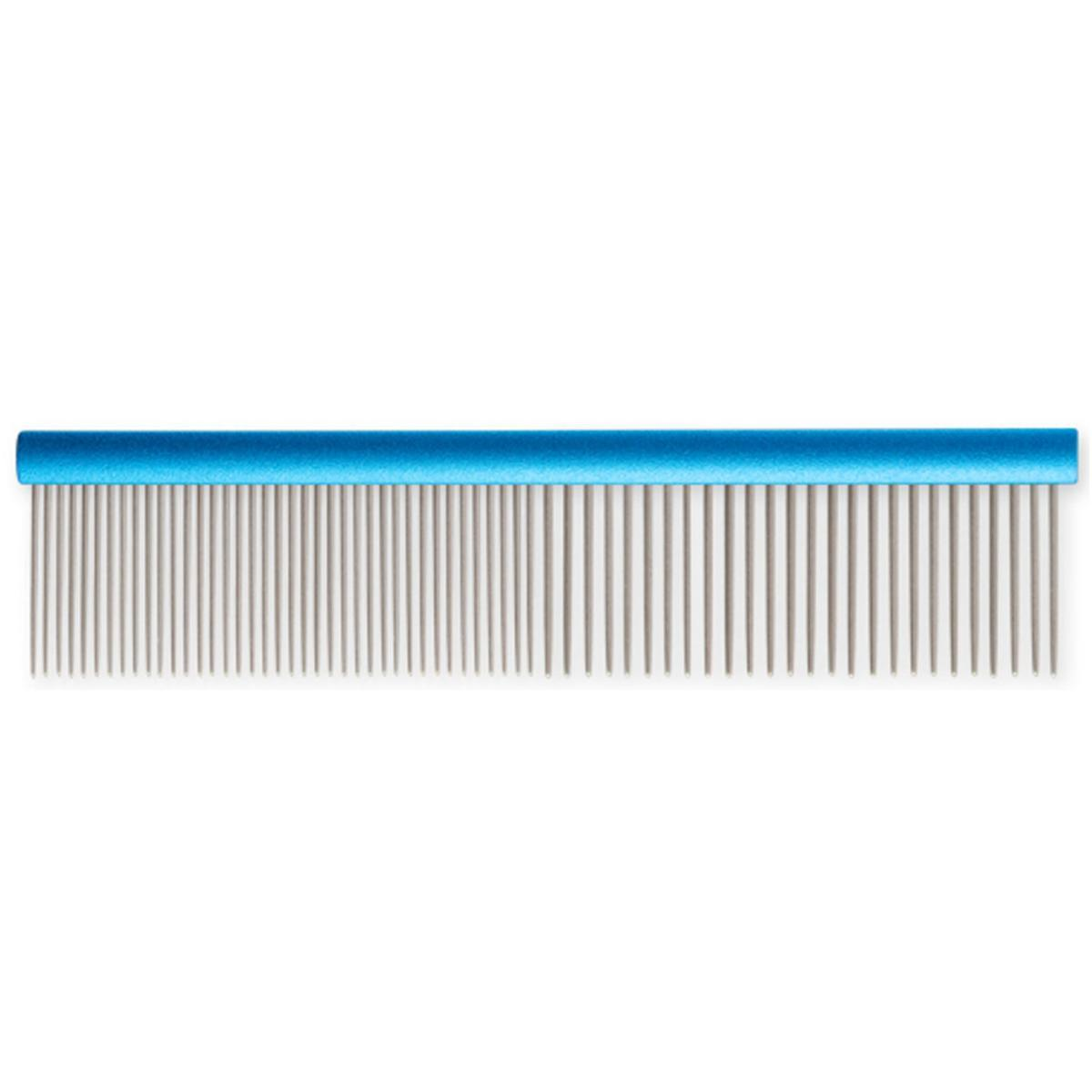 Ancol Ergo Medium Coarse Metal Comb
