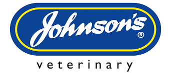 Johnson's Veterinary