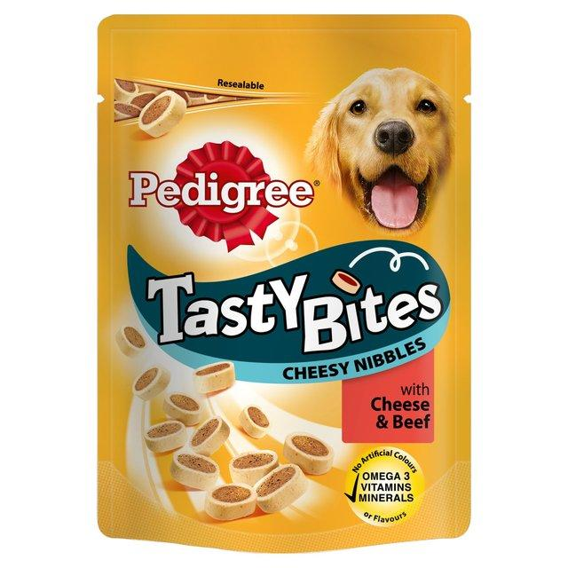 Dog Treats - Training