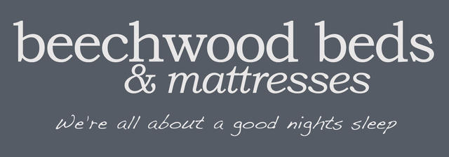 Beechwood Beds & Mattresses
