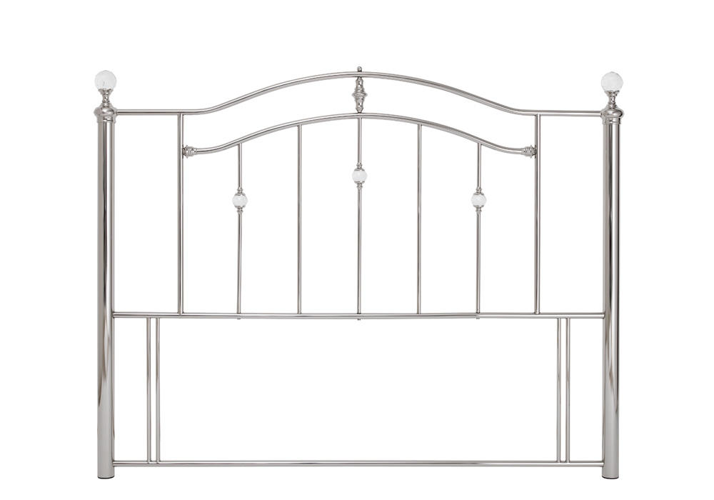 The Headboard Stand