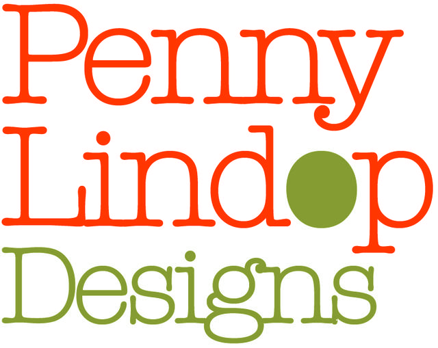 Penny Lindop Designs Ltd