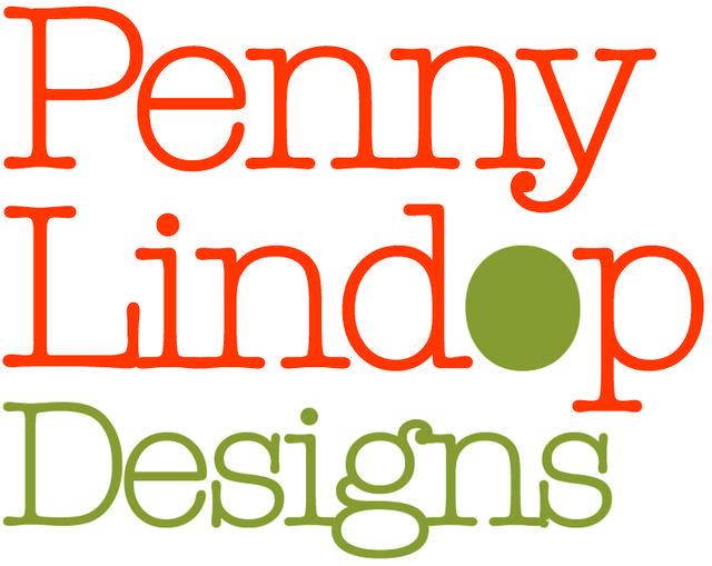 Penny Lindop Designs Ltd