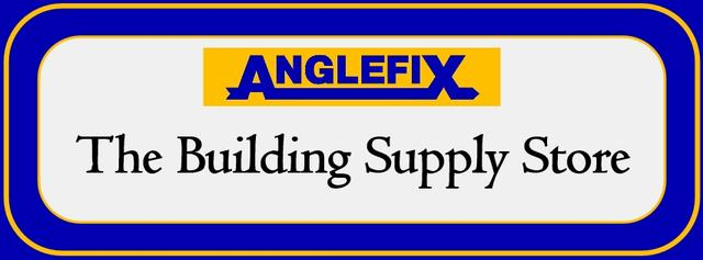 The Building Supply Store - Anglefix Ltd
