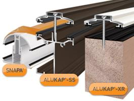 Glazing Systems
