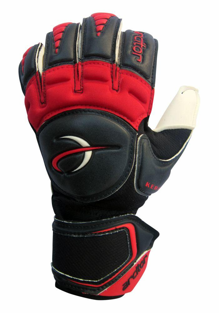 Keras best selling goalkeeper gloves
