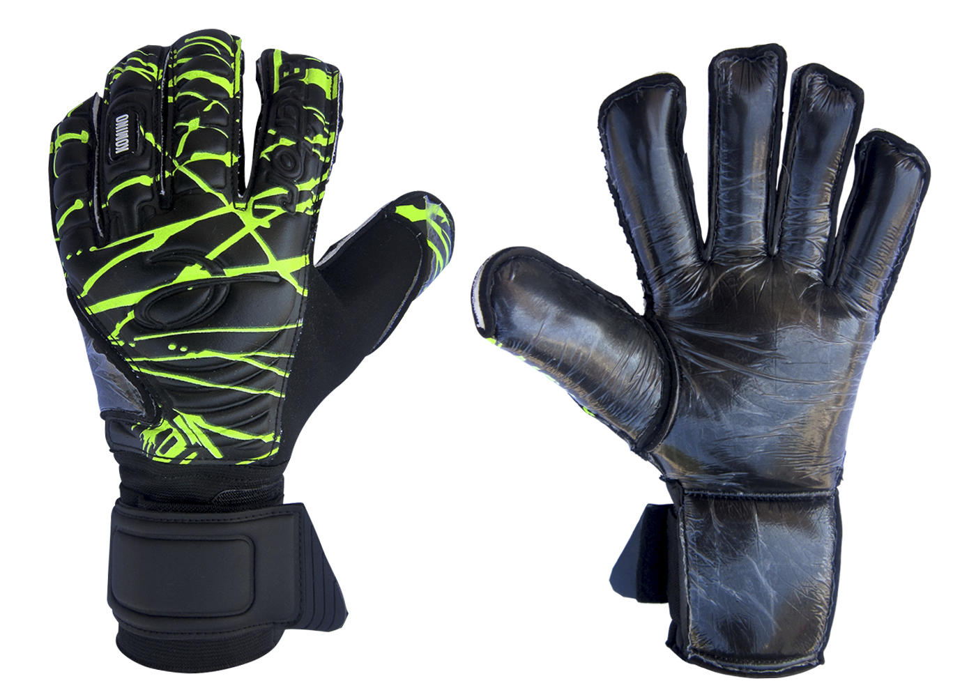 Komino finger protection gk gloves