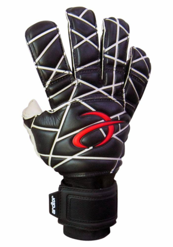 matka goalkeeper gloves