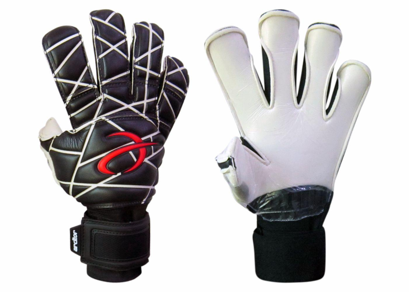 matka gk gloves