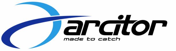 Arcitor