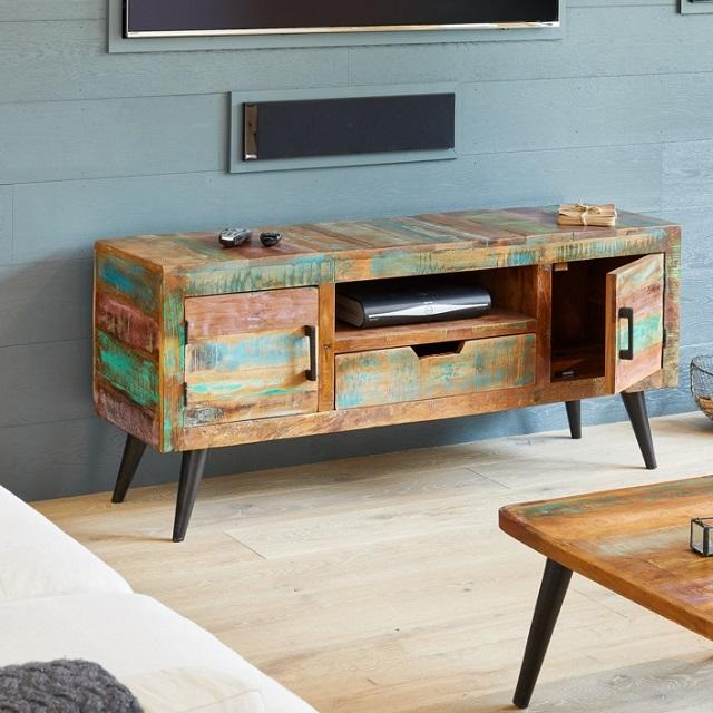 Beachcomber Furniture