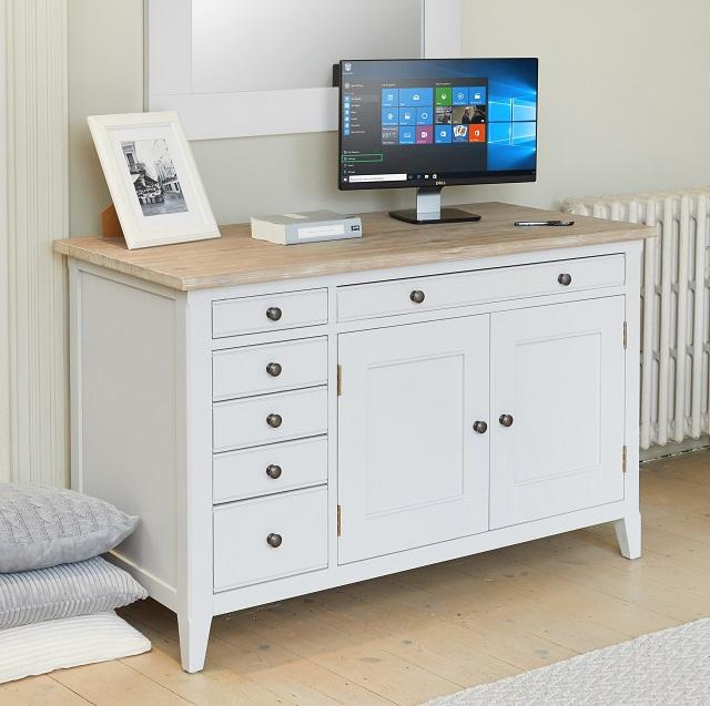 Creating a Home Office you will love