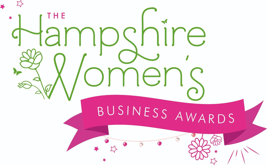 The Hampshire Women's Business Awards - Celebrating our bricks and mortar shops, stores and outlets.