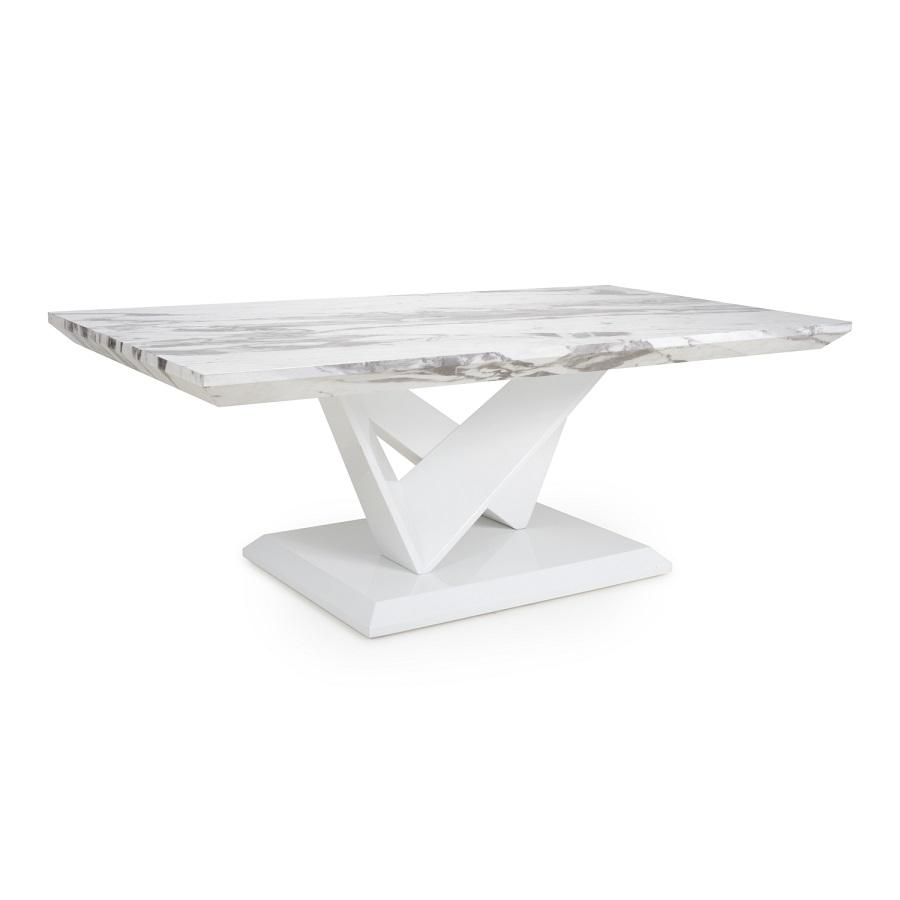 Coffee Tables High-Gloss