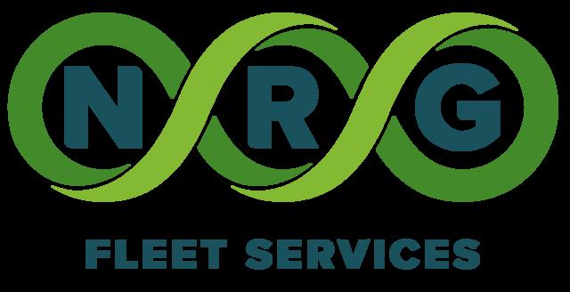 NRG Fleet Services