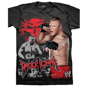 217510b5649317 UNDISPUTED ERA - SHOCK THE SYSTEM - MEN S WWE AUTHENTIC T-SHIRT