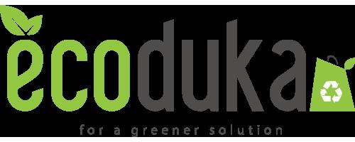 EcoDuka