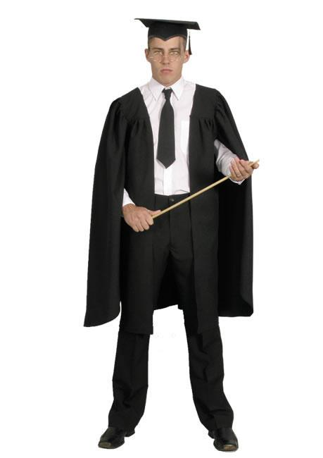 School Teacher Hire Costume