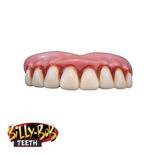 Billy Bob Teeth Full Grill