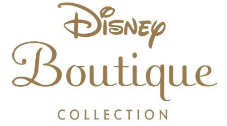 Disney Boutique