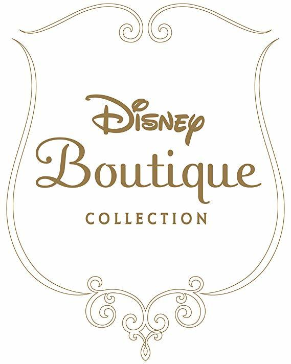 Disney Boutique Collection