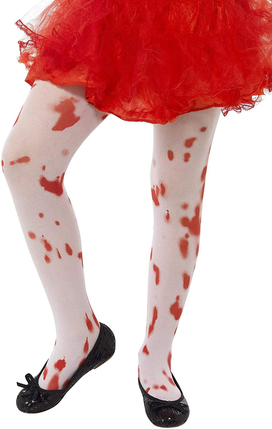 Bloodstained Tights Age 6-12